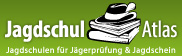 jagdschulatlas.de - Referenz Internetmarketing